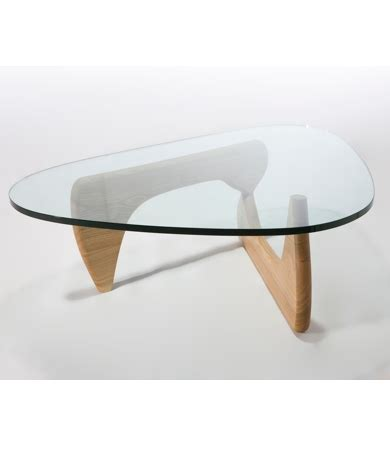 Noguchi Coffee Table Canada Contemporary Glass Coffee Table For Your Inspiration Ideas Modern Glass Top Table