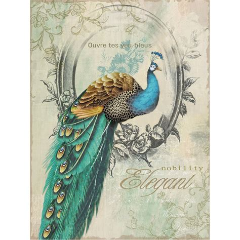 peacock themed home decor 28 images best peacock yosemite home decor yfsparrowl peacock poise i animal