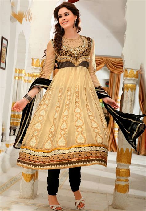 Anarkali Dressbaju Indiadress 60 78 best images about pakistan indian dresses on couture week eid and churidar