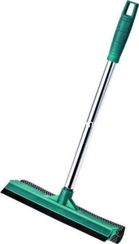 cleaning tool house cleaning services home cleaning tools
