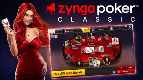game poker online mod apk zynga poker classic tx holdem 14 0 android game apk free