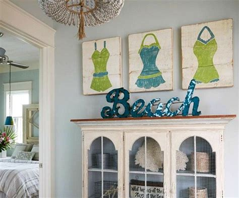 elegant home that abounds with beach house decor ideas elegant home that abounds with beach house decor ideas