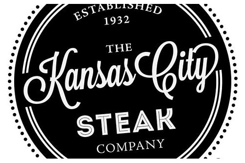 www kansas city steaks com coupon
