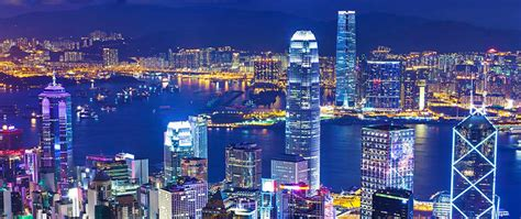 best hotel to stay in hong kong hong kong hotels and hong kong travel guide with shopping