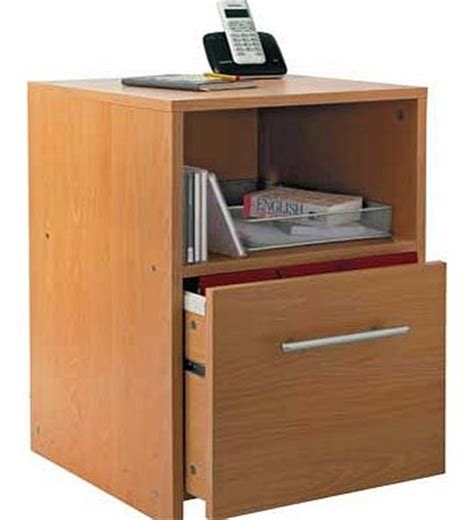 1 drawer filing cabinet argos argos z beds
