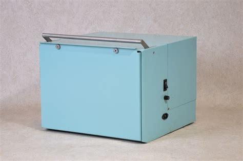Blender Laboratorium stomacher 3500 lab blender gemini bv