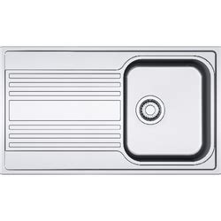 Evier Inox Nid D Abeille 2 Bacs by Evier Inox Nid D Abeille 2 Bacs Eprofeel Tous Nos
