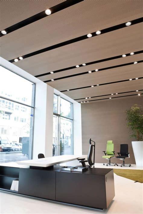 modern  contemporary ceiling design  home interior