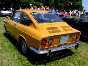 Fiat 850 Sport Coupe For Sale File Fiat 850 Sport 1969 2 Jpg Wikimedia Commons