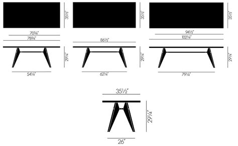 Japanese Low Dining Table Dimensions Japanese Low Dining Table Dimensions 28 Images Low
