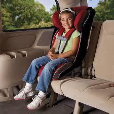 minnesota child seat laws burnsville mn official website car seat checks