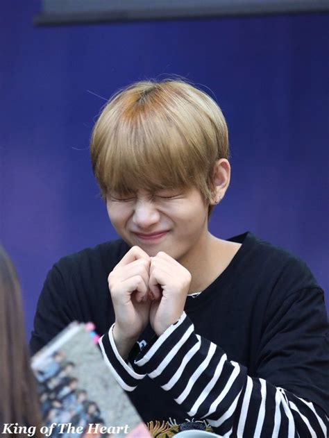 kim taehyung teenager 17 best ideas about king of hearts on pinterest photo of