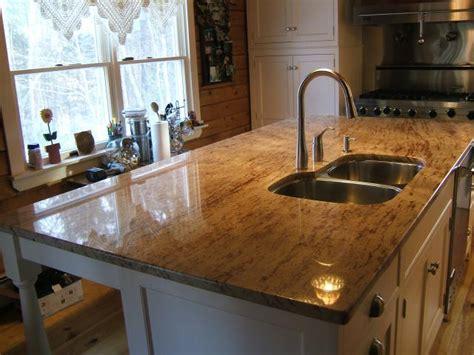 Atlas Granite Countertops by Kitchen In Maine 1 Atlas Granite
