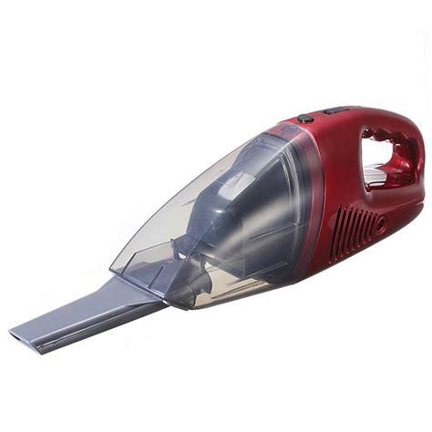 Monclova Portable Car Vacuum Cleaner Buy Mini Car Vacuum Cleaner Portable Handheld Lightweight High Power Bazaargadgets