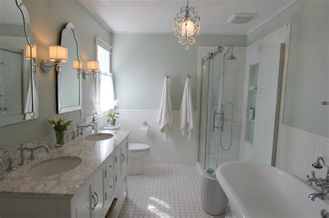 salt bathrooms paint gallery sherwin williams sea salt paint colors