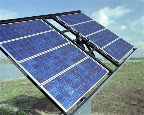individual solar panels solar pv at home my florida home energy