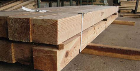 comptoir bordelais du bois scierie bois de charpente gironde