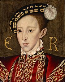 edward vi of england : wikis (the full wiki)