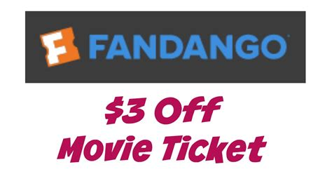 Can You Use A Fandango Gift Card At The Theater - can you use a fandango gift card for concessions photo 1