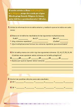matemticas 3er grado volumen ii by sbasica issuu matematicas 3er grado by sbasica issuu issuu matem 225