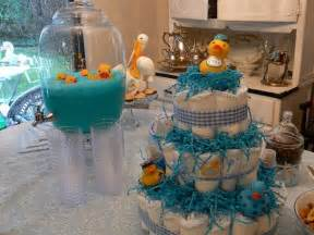 baby boy bathroom ideas 37 creative baby shower ideas for boys