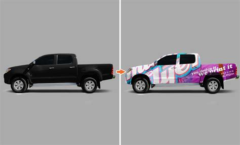 vehicle wrap templates for photoshop mockupeverything com apparel and product mockup psd
