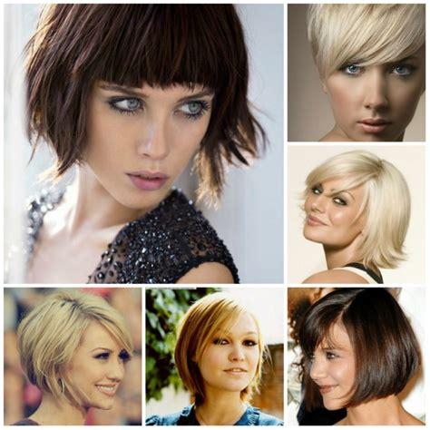 Haarfrisuren Trends 2016 by 110 Der Besten Looks Hairstyles Der Kurzhaarfrisuren 2016