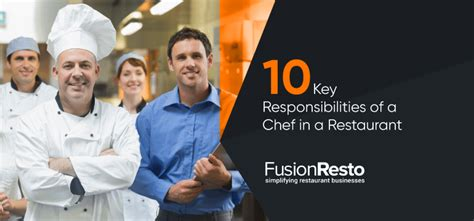 roles and responsibilities of hr in creating a healthy