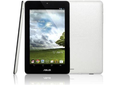 Baterai Tablet Evercoss At1g andri martin daftar harga tablet murah berkualitas