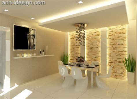 hall home design pictures hallway arch designs interior photos design for dining