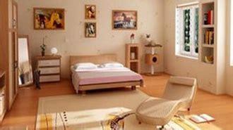 bradley friesen apartment modern bachelor apartment 1 interior design ideas