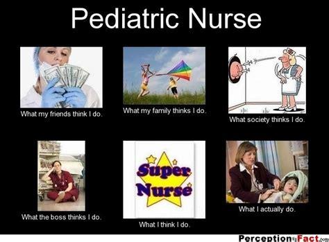 pediatric nurse meme google search pediatric nursing