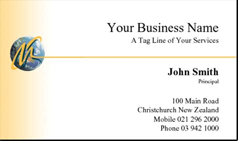 click business card template business card printing designs and templates click