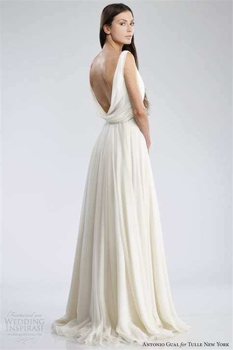 wedding dresses in new york city wedding gowns in new york junoir bridesmaid dresses wedding dress ideas