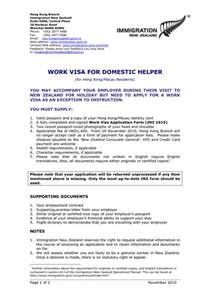 C Level Resume Writing Services by Cv In New Zealand Format Immigration Free Resume Templates