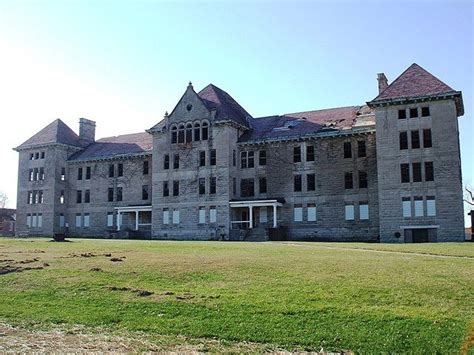 haunted houses peoria il 100 best images about haunted illinois on pinterest haunted houses mansions and
