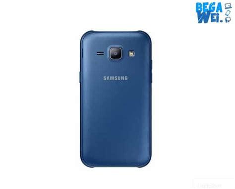 Harga Samsung J2 Mini 2018 harga samsung galaxy j1 mini review spesifikasi dan