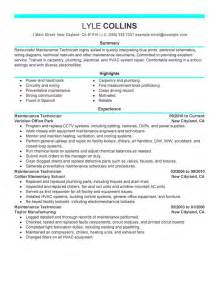 10 general maintenance worker resume sample writing resume sample writing resume sample