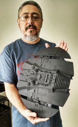 cylon raider model moebius studio scale cylon raider finished model kit