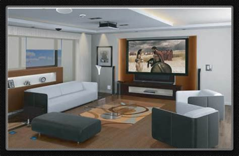 living room projector living room projector ideas google search living room
