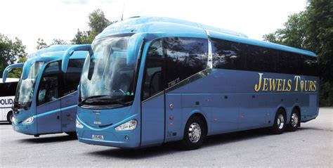 jewels third scania coach buyer