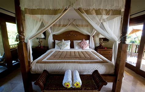 bali bed 32 awesome things to do in bali architecture design