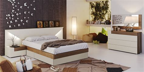 modern furniture bedroom elena bedroom modern bedrooms bedroom furniture