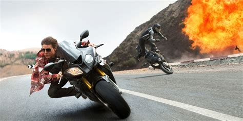 review mission impossible rogue nation with tom mission impossible rogue nation review