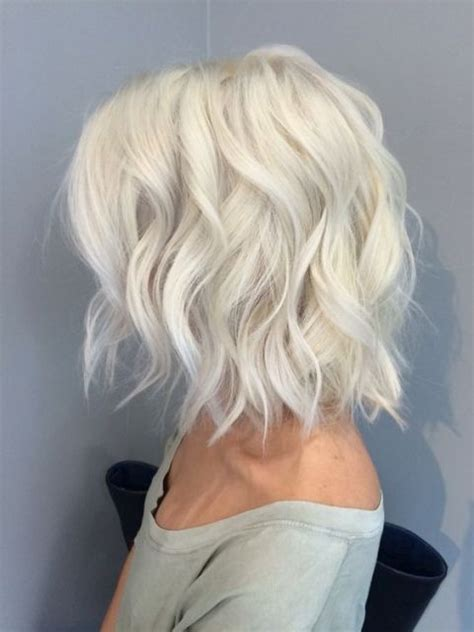 whats for blonds or lite hair that is thin or balding light ash blonde hair color skylar kennedy all that