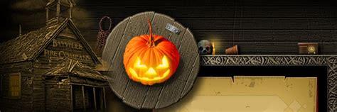 bayville haunted house long island community events calendar nassau suffolk htons new york