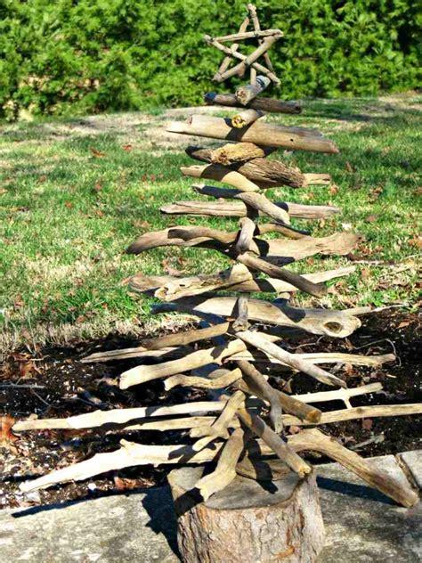 le aus treibholz le bois flott 233 d 233 le jardin en racontant des histoires