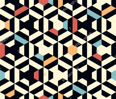 psd pattern shapes geometric patterns 35 free psd ai vector eps format