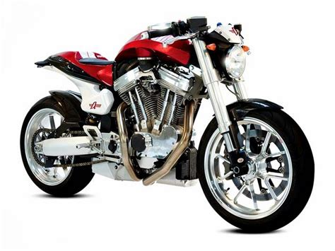 motor cycle vintage cycles classic motorcycles vintage motorcycles