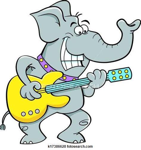 disegni cerca clipart oltre 25 fantastiche idee su disegni elefante su